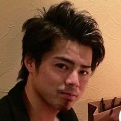 Shunsuke Fujiwara