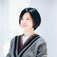 Ayaka Nojo