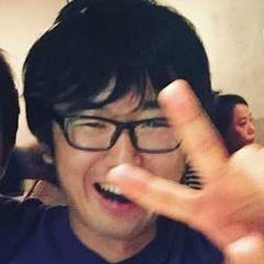 Ryotaro Chikaki