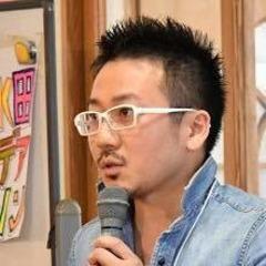 Osamu Yazawa