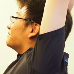 yuuki najima