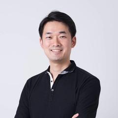 Kentaroh Nagahara