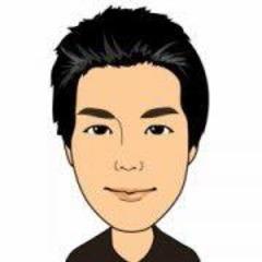 Daisuke Suzuki