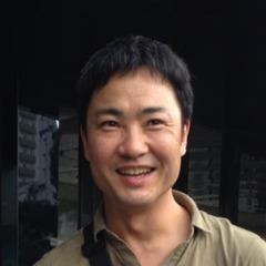 Junji Kawakatsu