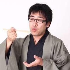 Tetsuhiro Sato