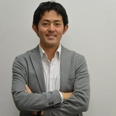 Ryuichi Tanaka