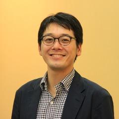 Koichi Honda