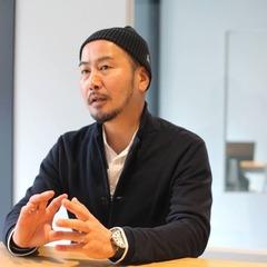 Takuya Mochiziki