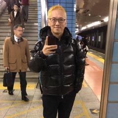 Daichi Yora