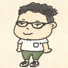 Yuji Yamashita