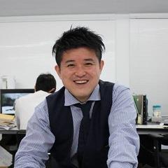 Yukito Ishiwari