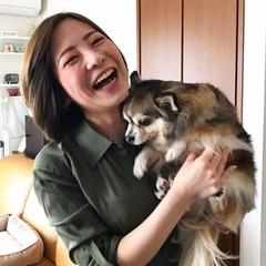 Yura Sakamoto