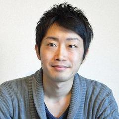 Atsuto Suyama