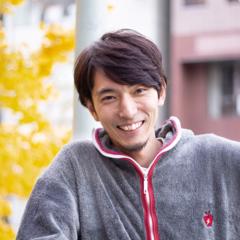 Tsuguto Koyama