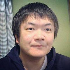 貴義 齊藤