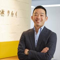 Takuho Nihei