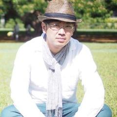 Shinya Kaneda