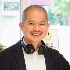 Masahiro Tokumoto