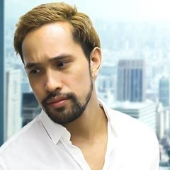 Kimura Jay Masayuki