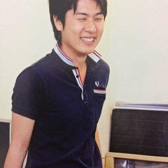 Koutaro Nagamatsu