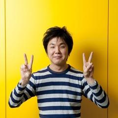 Hiroshi Ohashi