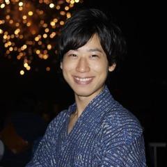 Takuto Shinohara
