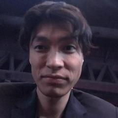 Tatsuro Koyama