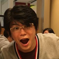 Kazuaki Fujita