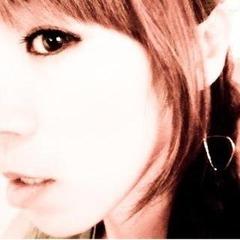 Yuko Okamura