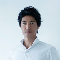 Yuichi Hatakeyama