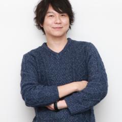 Takanori Michihiro