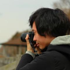 Takuhito Hihara