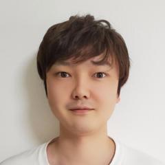 Naoyuki Ohata