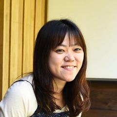 Yumiko Okabe
