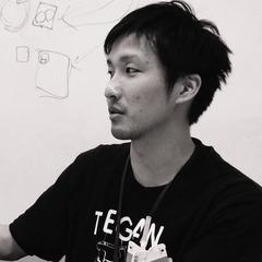 Tetsuya Itoh