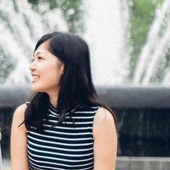 Asami Saisho