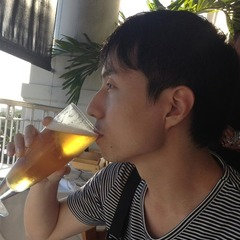 Yokota Eiji