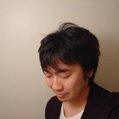 Yasutaka Oku