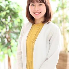 Chihiro Endo