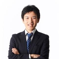 Ishikawa Kiyohiro