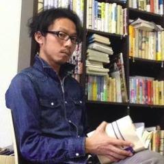 Yasushi Takamatsu