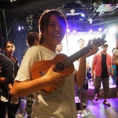 Yui Anzai