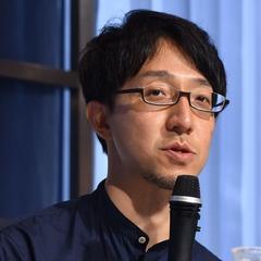 Takaho Maeda