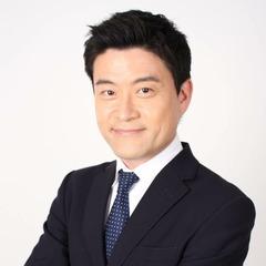 Shohei Shimizu
