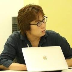 Shuhei Suzuki