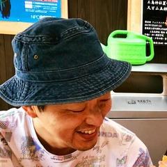 Tetsuya Kurata