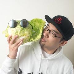Keisuke Kobe