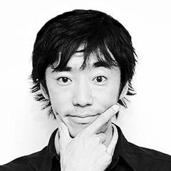 Masakazu Harada