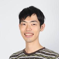 Takahiro Matsui