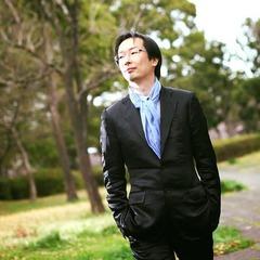 Takanori Ohuchi